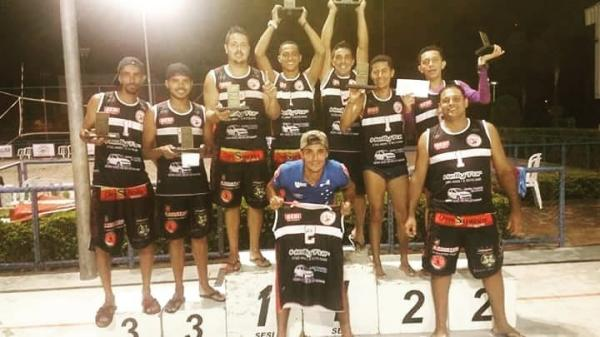 Últimas rodadas do Esporte no Final de Semana