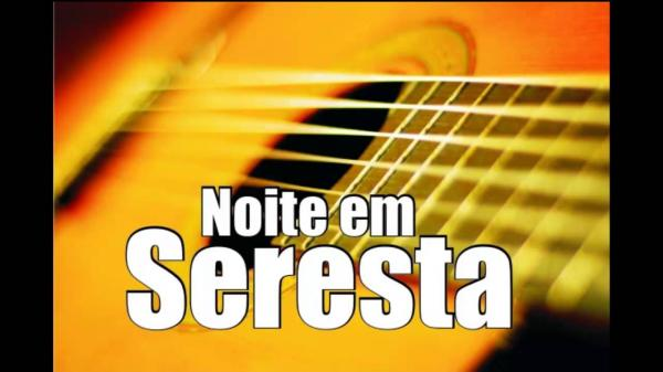 """Noite da Seresta"" especial para homenagear as mães no North Shopping nesta quinta"